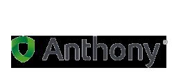 Teile für Türen von Anthony